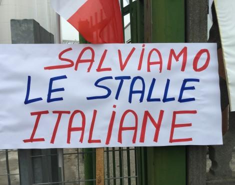 L'economia Italiana di male in peggio