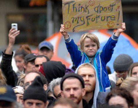 Fiscal Compact e TTIP: l'atto finale per rendere irreversibili le cessioni delle Sovranità europee