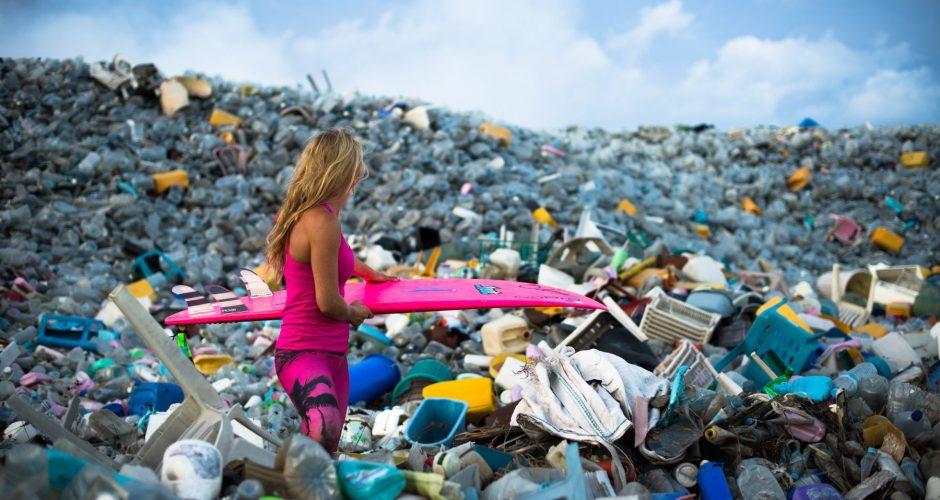 Economia circolare, dagli scarti caseari alla plastica biodegradabile